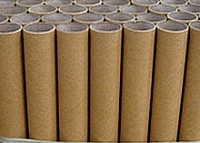 Spiral Wound Paper Tubes